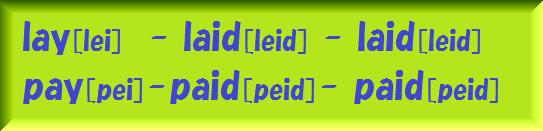 f:id:spotheory:20151108132736p:plain
