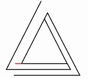 f:id:spotheory:20160107200457j:plain