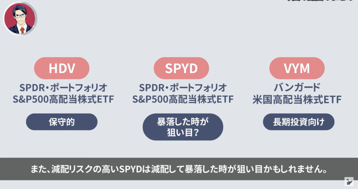 f:id:spreadthec0ntents:20210909082344p:plain