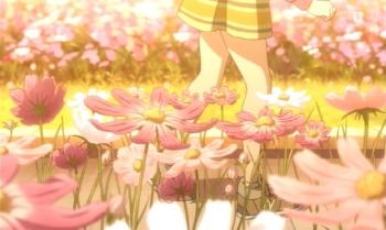 f:id:spring-ephemeral:20150829155830j:image:w300