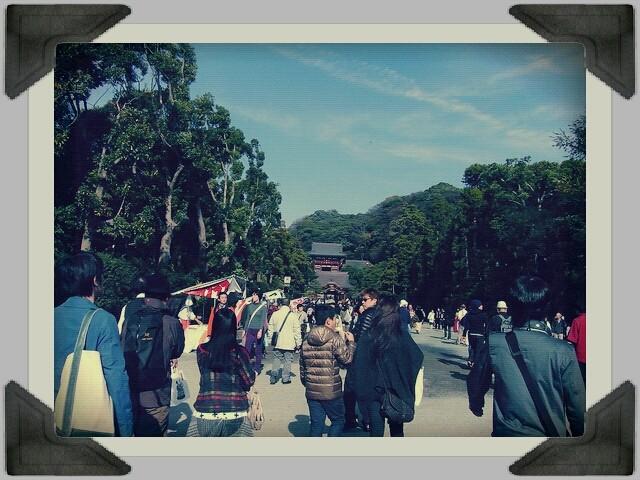 f:id:spring_mao:20111001103825j:image:w400