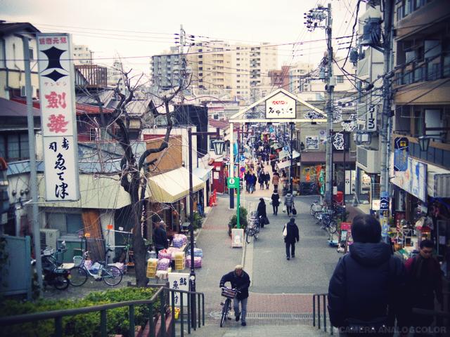 f:id:spring_mao:20130307230139p:image:w500