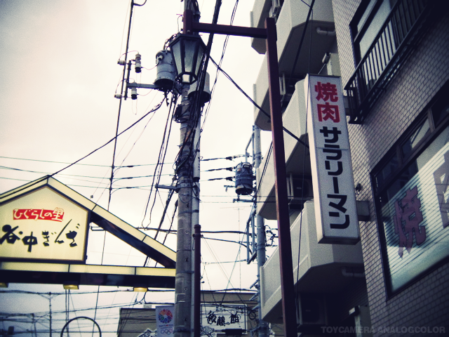 f:id:spring_mao:20130307230141p:image:w500