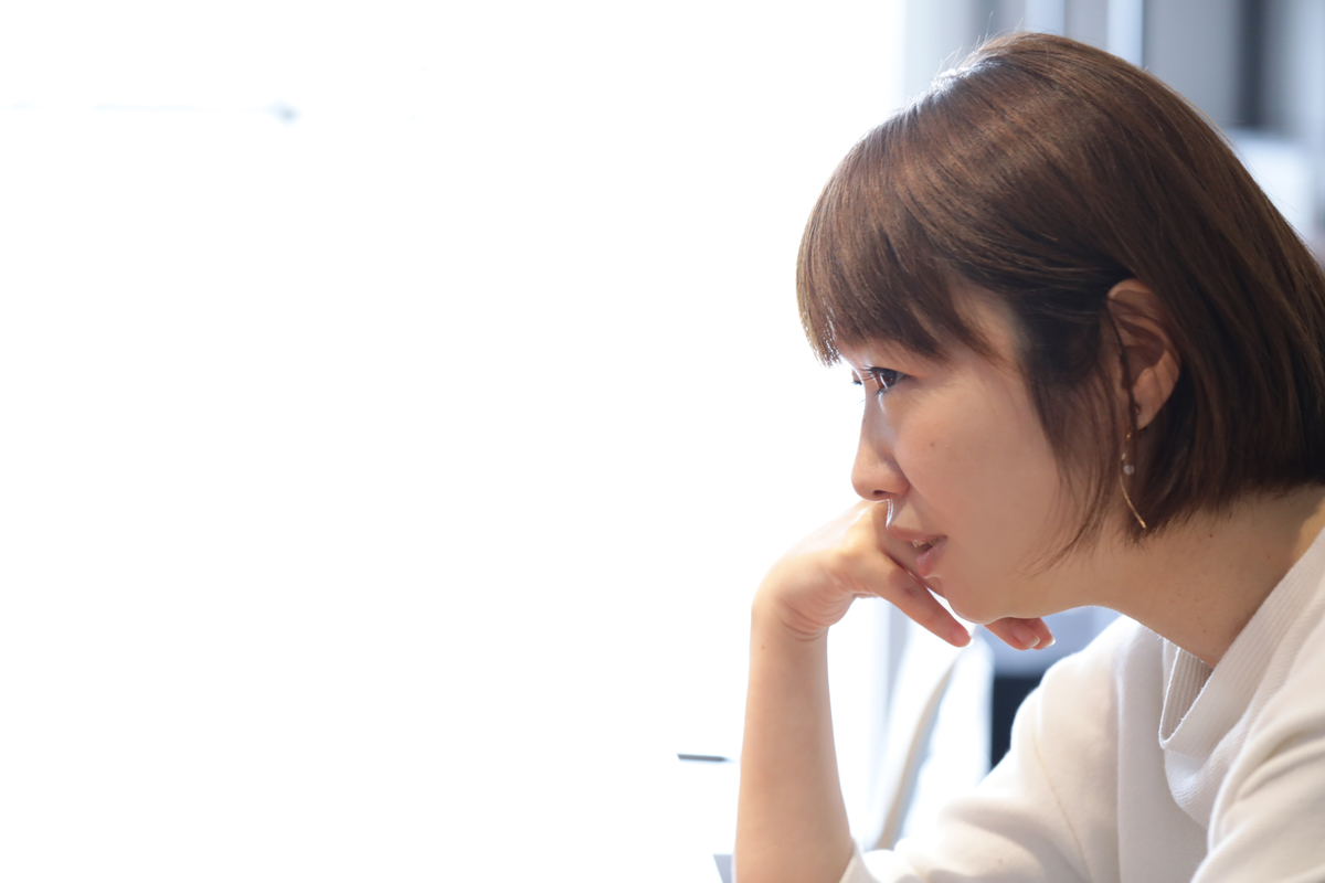 f:id:spring_mao:20200819223552j:plain