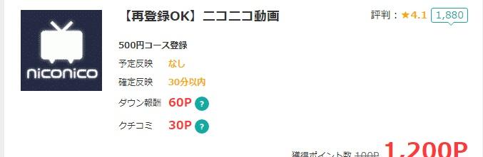 f:id:springmaron52:20170905095852p:plain