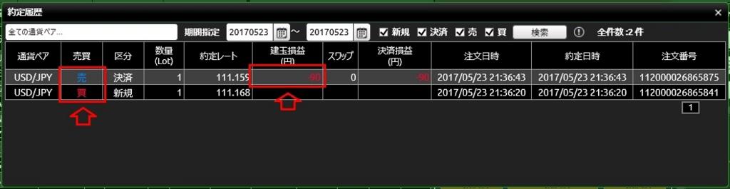 f:id:springpapa:20170525215854j:plain