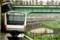[JR東日本]朝のT運用に入るH56編成(2009年5月29日、御茶ノ水駅にて)