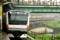 [JR東日本]初撮影の通勤特別快速(2009年5月29日、御茶ノ水駅にて)