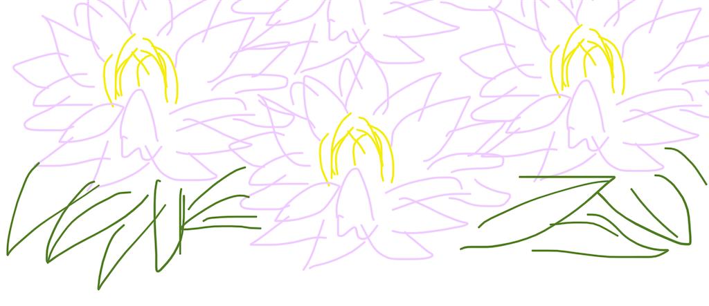 f:id:sptamuxu:20200501002044p:image