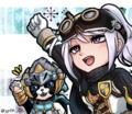 [MHW]myハンター