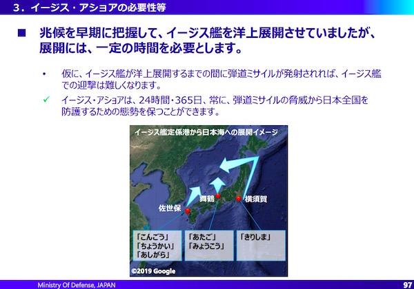 画像:防衛省の説明資料1