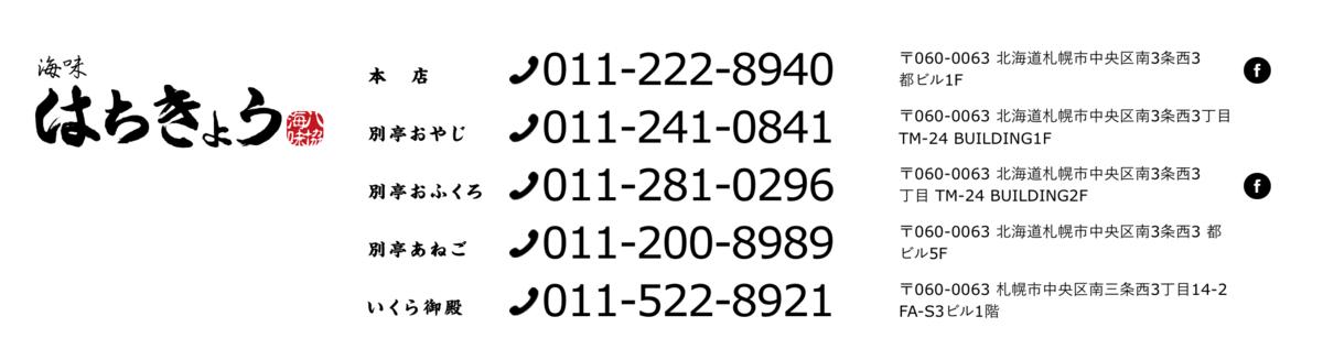 f:id:sqkitrip:20200728002657p:plain