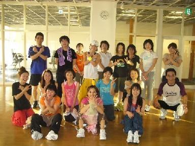 f:id:sqol_staff:20081229175910j:image
