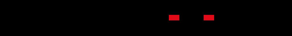 f:id:square_enix_lab:20201108002639p:plain