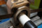 EASTON EC70 XC Riser ハンドルバー 25.4 (High)Comments
