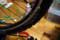 Stan's Notubes Tyre Sealant