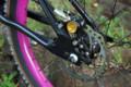 Hope Mini Mono brake