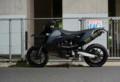 2008 KTM 690 SMC