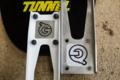 G|BOMB TT-S and TT-Slim