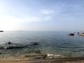 金武 レッドビーチ