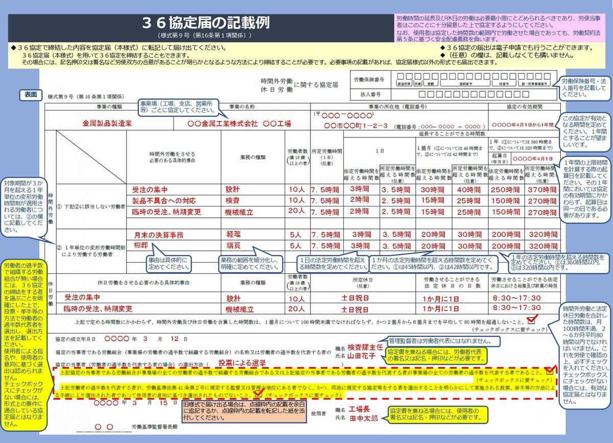 f:id:sr-memorandum:20201223222742j:plain