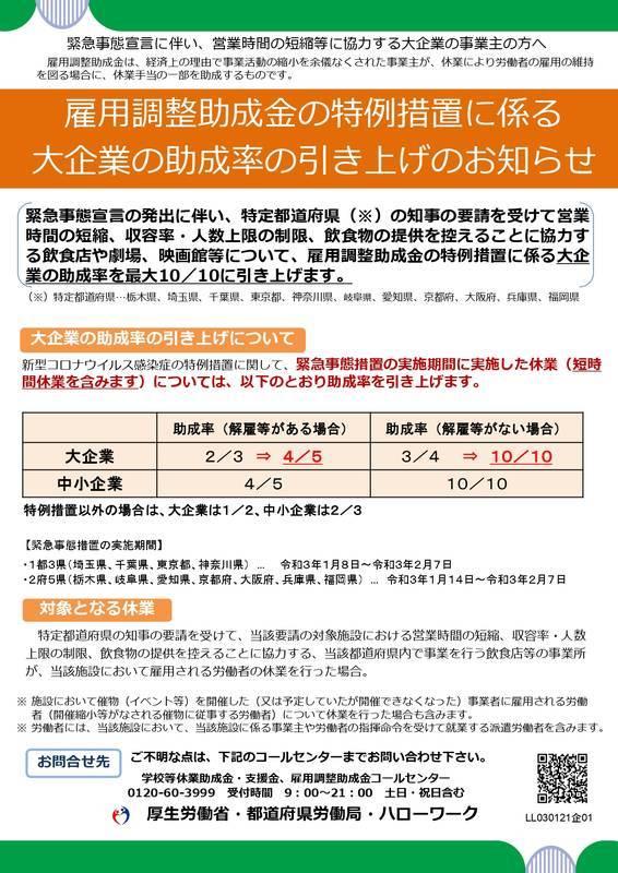 f:id:sr-memorandum:20210123220905j:plain