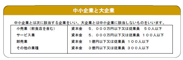 f:id:sr-memorandum:20210205220405p:plain