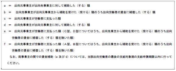 f:id:sr-memorandum:20210205221708p:plain