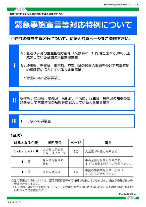 f:id:sr-memorandum:20210308213356j:plain:w400