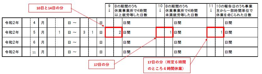 f:id:sr-memorandum:20210407210738p:plain