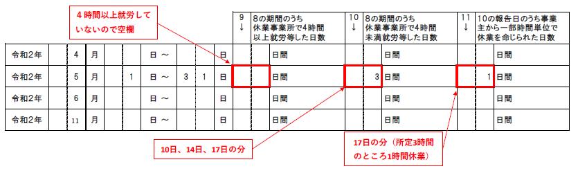 f:id:sr-memorandum:20210407210846p:plain