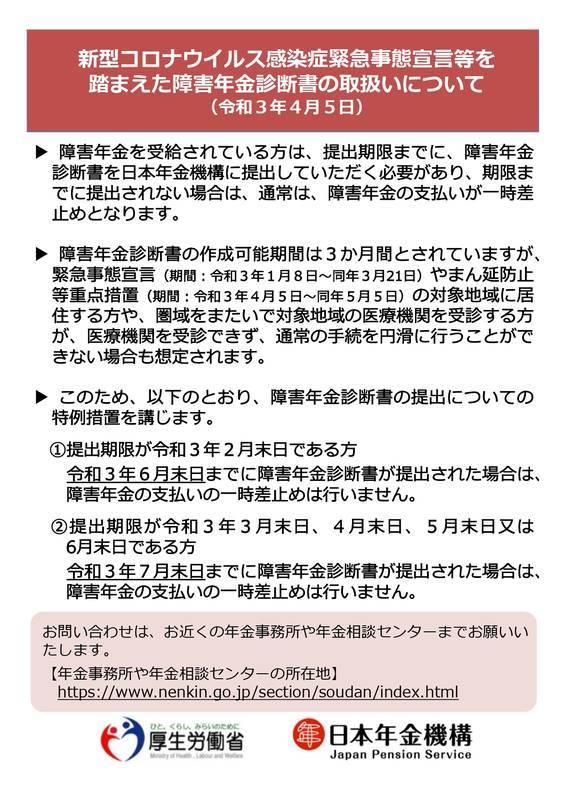 f:id:sr-memorandum:20210412225537j:plain
