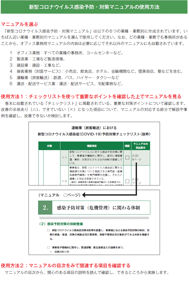f:id:sr-memorandum:20210429214057p:plain