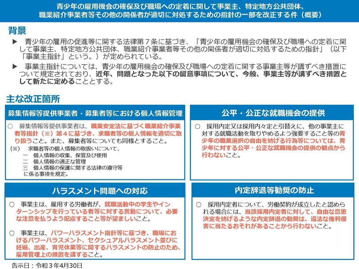 f:id:sr-memorandum:20210506222648j:plain
