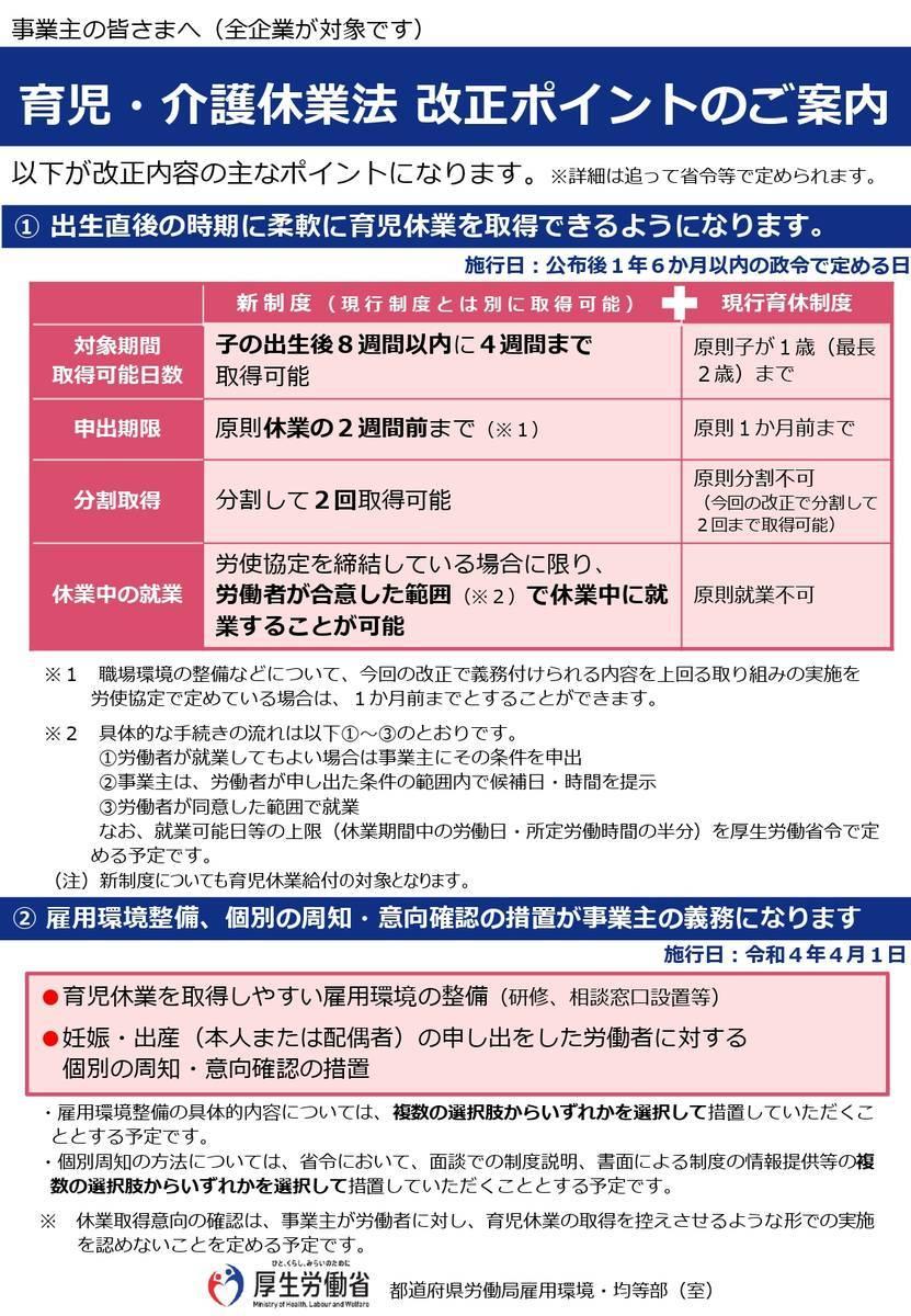 f:id:sr-memorandum:20210609195725j:plain:w800