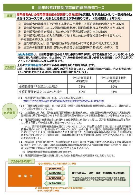 f:id:sr-memorandum:20210720195707j:plain