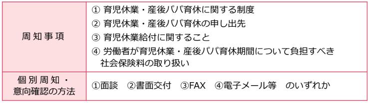 f:id:sr-memorandum:20211004212354p:plain