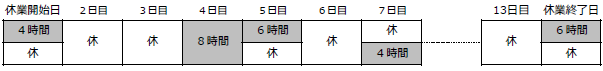 f:id:sr-memorandum:20211004213347p:plain