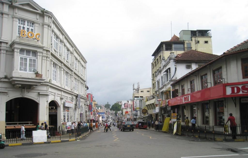 f:id:srilanka-jr-japan:20170202195622j:plain