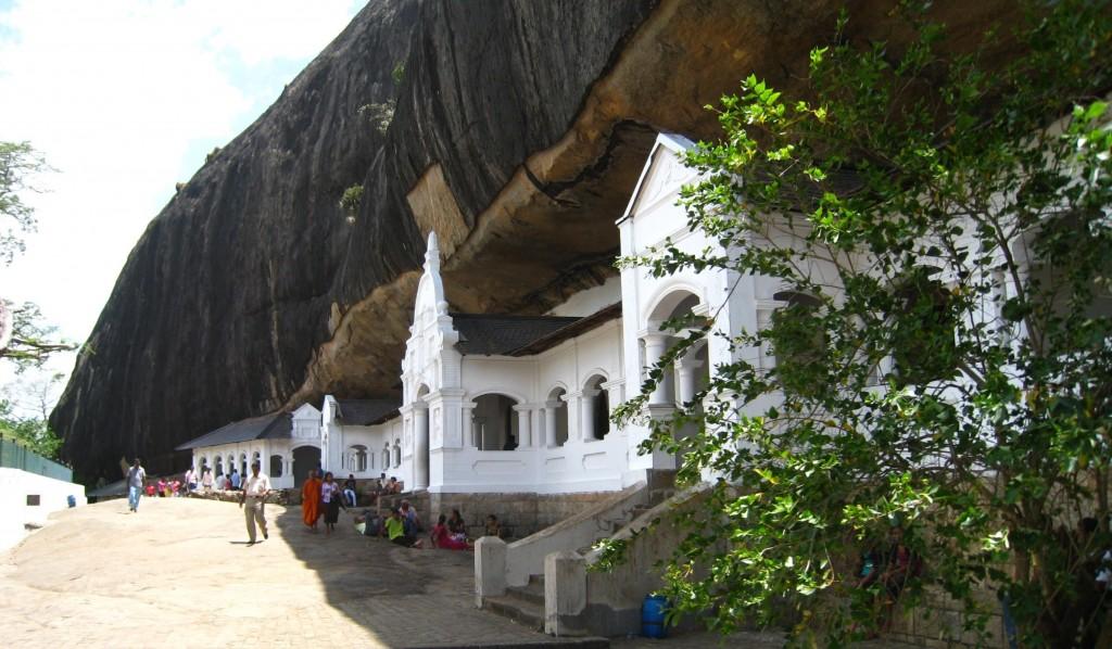 f:id:srilanka-jr-japan:20170202202045j:plain