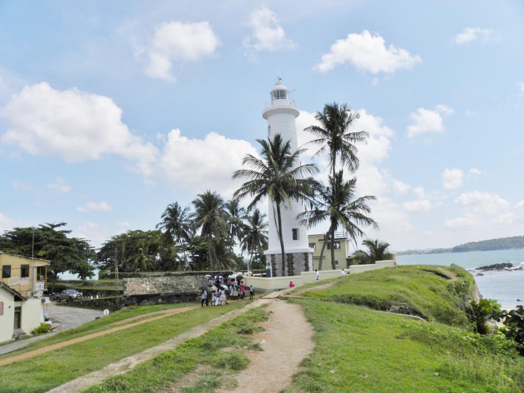 f:id:srilanka-jr-japan:20170202215140j:plain
