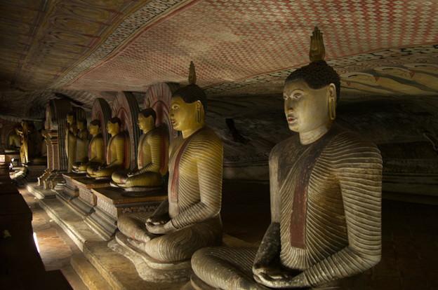 f:id:srilanka-jr-japan:20170202234115j:plain