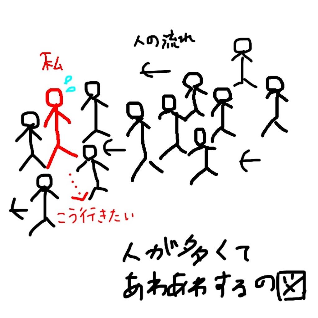 f:id:srluvy745:20181219215137j:image