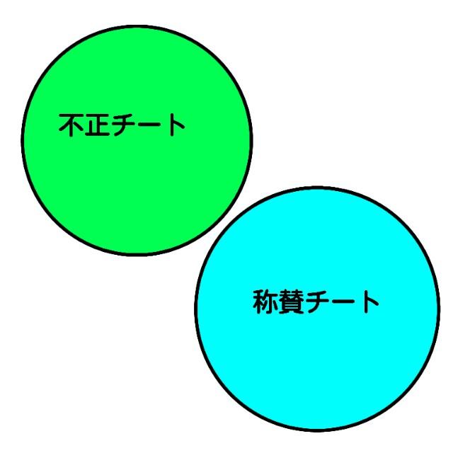 f:id:srpglove:20190831225146j:plain