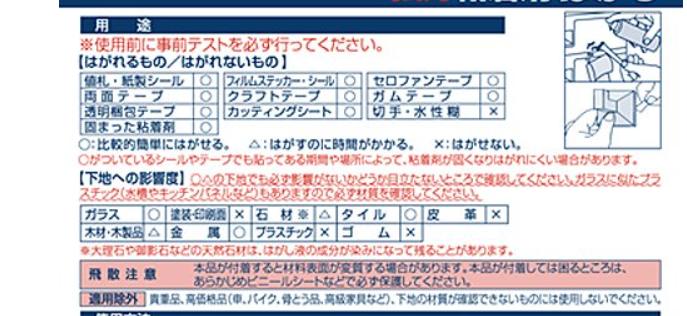 f:id:srtarou:20210522193915p:plain