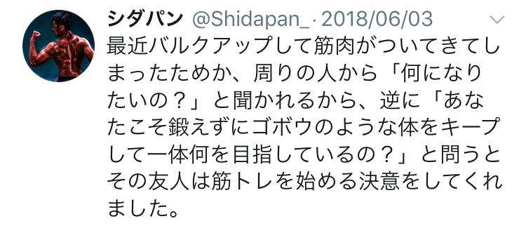f:id:sryoji:20180904185457j:plain