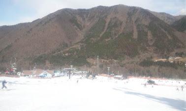 20110116_Kamui