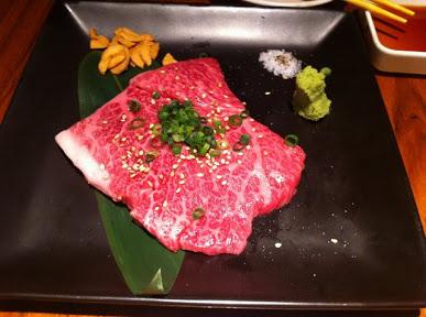 20110318_Nihonseinikuten