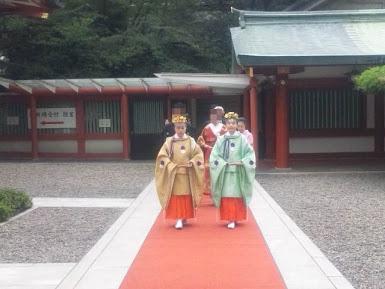 20110618_Hieijinja