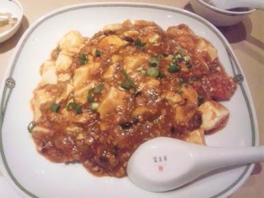 20110624_Chugokuhanten